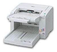 PanasonicKV-S2046CU