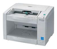PanasonicKV-S2048C