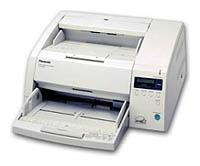 PanasonicKV-S2065L