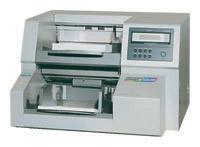 PanasonicKV-S3085