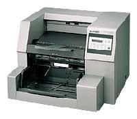 PanasonicKV-SS855D