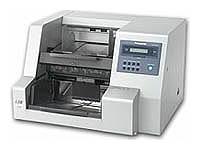 PanasonicKV-SS905C
