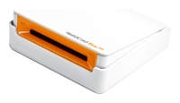 Penpower WorldCard Mac plus
