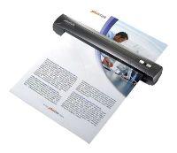 PlustekMobileOffice S400