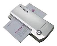 PlustekOptiCard 600+