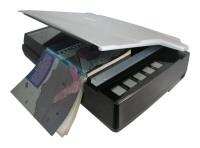 PlustekOpticBook A300