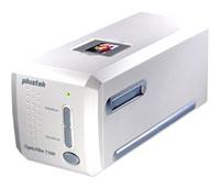 PlustekOpticFilm 7300