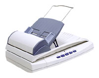 PlustekSmartOffice PL1500
