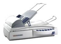 PlustekSmartOffice PL3000