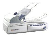 PlustekSmartOffice PL7500