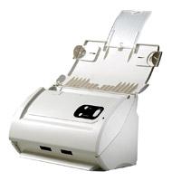 PlustekSmartOffice PS281