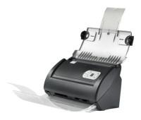 PlustekSmartOffice PS282
