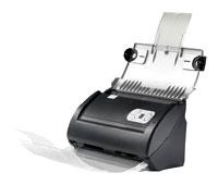 PlustekSmartOffice PS286