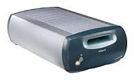 PolaroidSprintScan 120