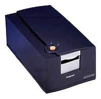 PolaroidSprintScan 4000