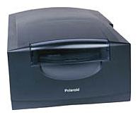 PolaroidSprintScan 45