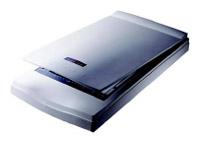 UmaxAstra 2500