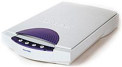 UmaxAstra 4400