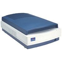 UmaxPowerLook 1100 Pro