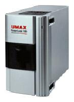 UmaxPowerLook 180