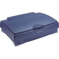 UmaxPowerLook 2100XL Pro