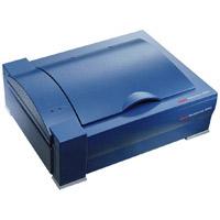 UmaxPowerLook 3000 Pro