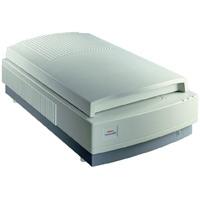 UmaxPowerLook III Pro