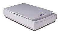 Visioneer4800 USB