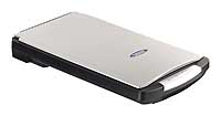 VisioneerOne Touch 6600 USB