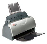 XeroxDocuMate 150