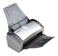 XeroxDocuMate 262