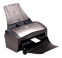 XeroxDocuMate 262i