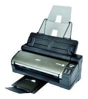 XeroxDocuMate 3115