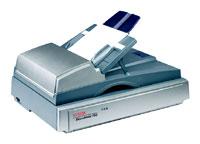 XeroxDocuMate 752