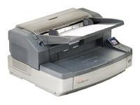 XeroxDocuMate 765