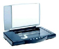 XeroxOne Touch 2400