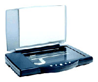 XeroxOne Touch 4800
